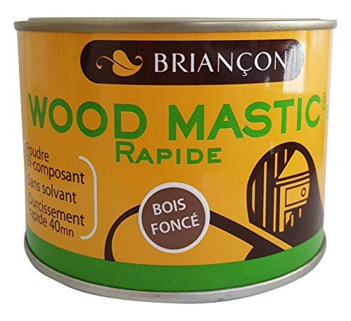 briancon-wmbibf500-madera-masilla-en-polvo-todos-los-madera-reparacion-rapida