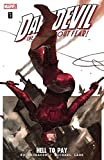 Image de Daredevil: Hell To Pay Vol. 1