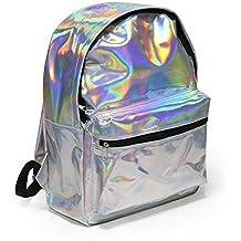 holo rucksack