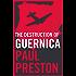 The Destruction of Guernica