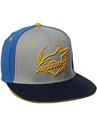 Alpinestars Cap Sparks Blau