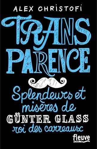 """<a href=""""/node/2093"""">Transparence : splendeurs et misères de Günter Glass roi des carreaux</a>"""