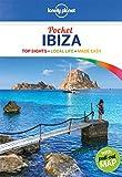 Lonely Planet Ibiza Pocket (Pocket Guides)