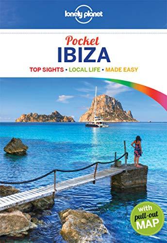 Pocket Ibiza 1 (Pocket Guides) por Iain Stewart