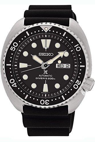 Reloj – Seiko – Para Hombre – SRP777K1