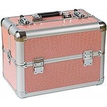 Onwijs nagelstudio koffer - Suchergebnis auf Amazon.de für MP-91