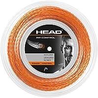 HEAD 28110916Wh Rip Control Seil für Tennisschläger