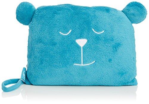 lug-travel-pillow-28-inch-ocean-teal
