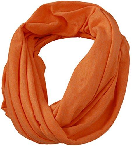 heather-summer-loop-scarf-ein-schickes-accessoire-fur-das-ganze-jahr-farbe-orange-melange