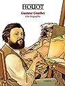 Gustave Courbet, Une biographie par Baraldi