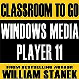 Windows Media Player 11 Classroom-To-Go