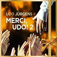 Merci,Udo! 2 (Christmas Edition)
