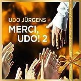 Merci, Udo! 2 (Christmas Edition) - Udo Jürgens