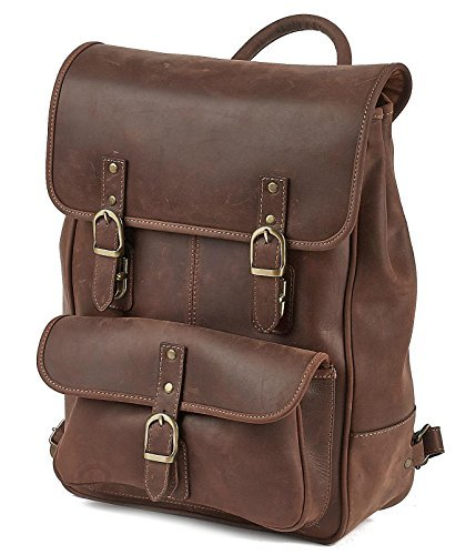 Claire-Chase-Sante-Fe-Backpack-Backpack