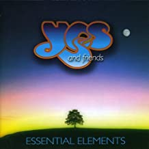 Essential Eliments