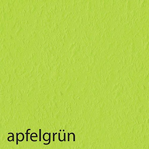 BAUFIX  Wand- & Deckenfarbe Apfelgrün