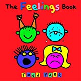 Best Book Todd Parr - The Feelings Book (Todd Parr Classics) Review