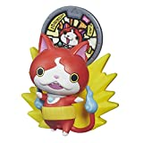 Ever have one of those days where nothing goes right? Chances are, a Yo-kai is to blame. They're everywhere, and they're invisible except to the chosen few who have befriended them through the magical Yo-kai Watch. Imagine summoning the Yo-ka...
