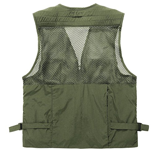 ZXC/ 900x600PU Anti-Reiß-und Wasserfest 3-in-1-67L Carriage Tasche mit Regen Cover (Top: 46x34x20/Side: 35x34x15CM) gray