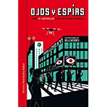 Ojos y espías (Las Tres Edades / Nos Gusta Saber)