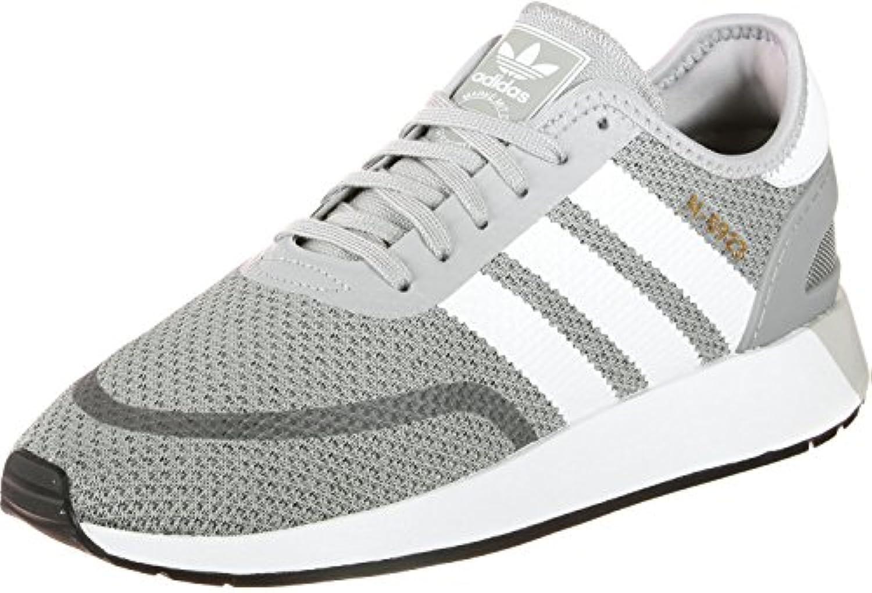 Adidas N 5923 Sneaker 13 UK   48.2/3 EU