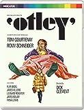 Otley [Blu-Ray]