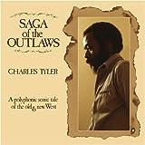 Saga Of The Outlaws