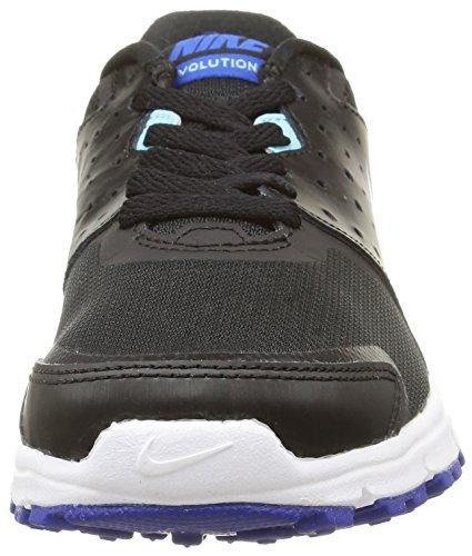 Nike Sneaker Wmns Revolution Eu Schwarz (Schwarz)
