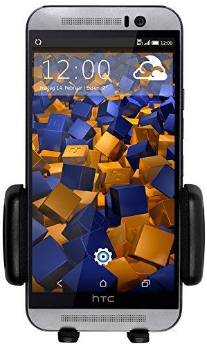 Mumbi HTC One (M9) Fahrradhalter - 4