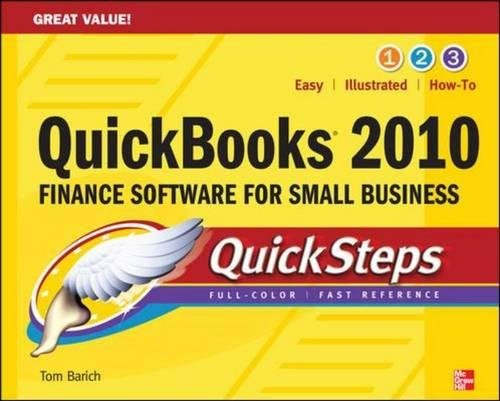 quickbooks-2010-quicksteps