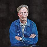 I Still Do by Eric Clapton (2016-10-21)