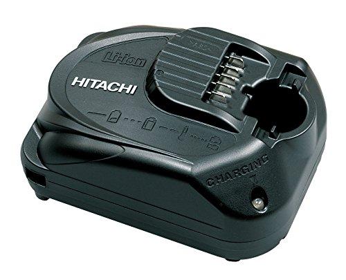 Hitachi UC10SL2 Akku Ladegerät, Steck-Technik 230 V