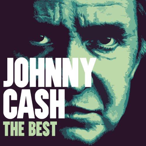 I Rider Song: Hurt Von Johnny Cash Bei Amazon Music