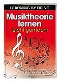Musiktheorie lernen...