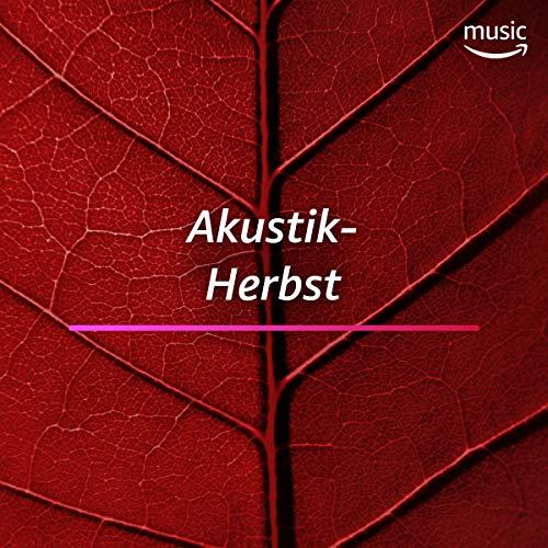 Akustik-Herbst