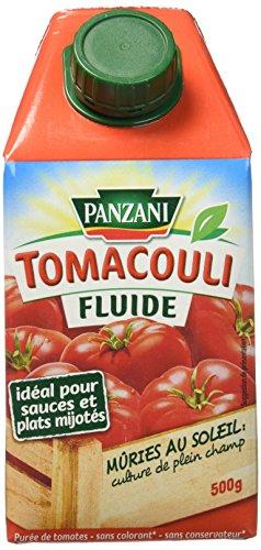 panzani-sauce-tomacouli-fluide-500-g