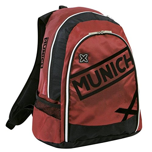 Mochila Munich Strong grande