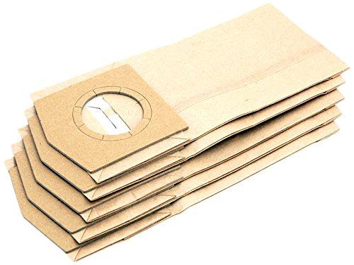 dirt-devil-zip-plus-hand-held-paper-dust-bags-5pk