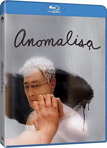 anomalisa-blu-ray
