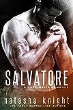 Salvatore: a Dark Mafia Romance (English Edition)