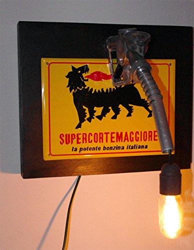 lampada-da-parete-mod-fuel