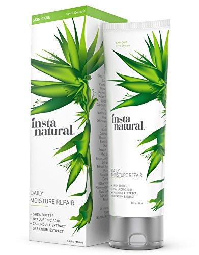 instanatural-daily-moisture-repair-organic-natural-facial-moisturizer-for-face-hands-neck-hydrate-de