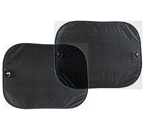35x-45cm-nio-molly-bloqueador-solar-coche-ventana-protector-de-pantalla-bloqueador-solar