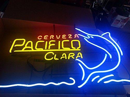 pacifico-marlin-fish-beer-neon-sign-24x20-inches-bright-neon-light-display-mancave-beer-bar-pub-gara