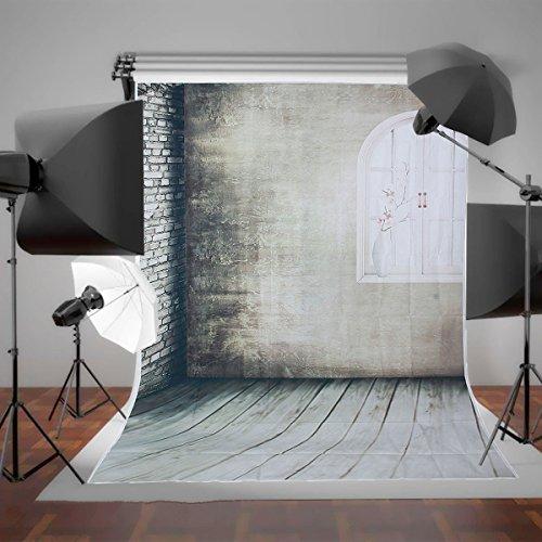 saver-15x21m-fenatres-cintraces-mur-gris-tir-studio-de-photographie-de-non-tissac-backdrop