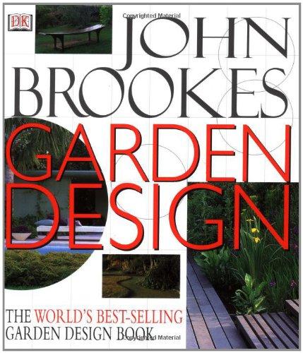 Garden Design PDF Books