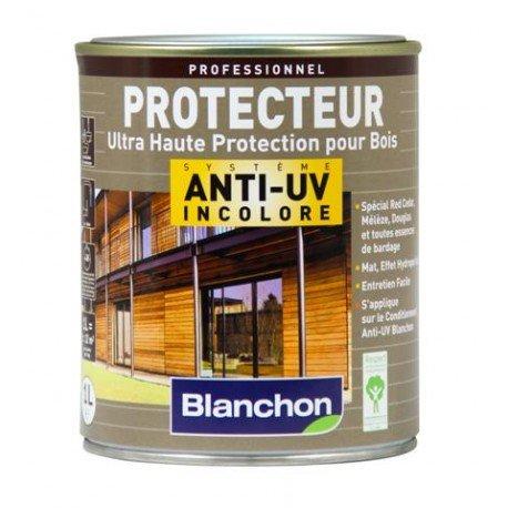 protecteur-bardages-anti-uv-1l-blanchon