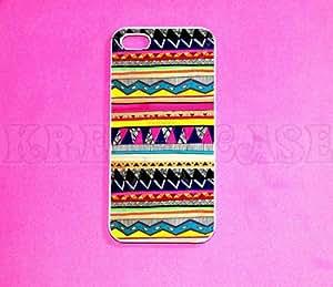 Krezy Case iPhone 6 case, iPhone 6 Case, Aztec Tribal Pattern iPhone 6 Cases, iPhone 6 Cover, iPhone 6 Case, Cute iPhone 6 Case