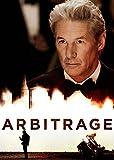 Arbitrage [dt./OV]