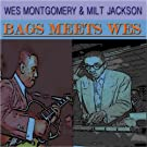 Bags Meets Wes (Remastered)